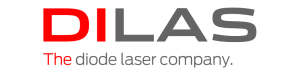 DILAS Logo