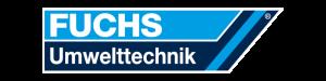 Fuchs Umwelttechnik Logo
